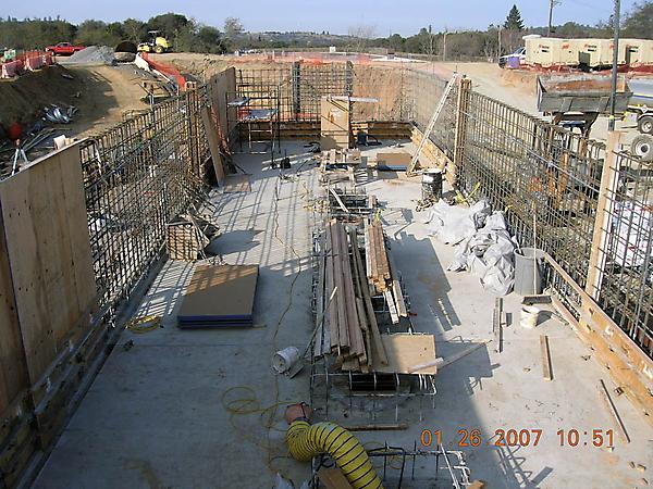 structures_6_20120911_1446578083.jpg
