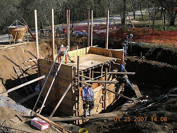 structures_8_20120911_1303931850.jpg