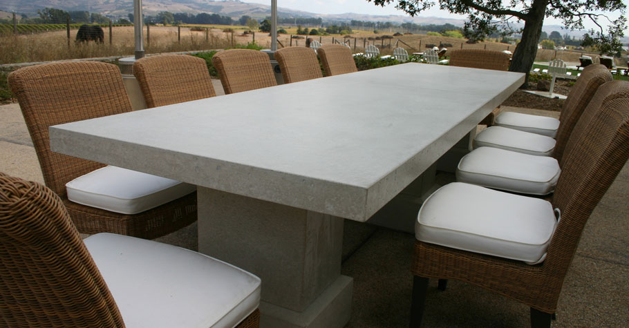 concrete-furniture-04c.jpg