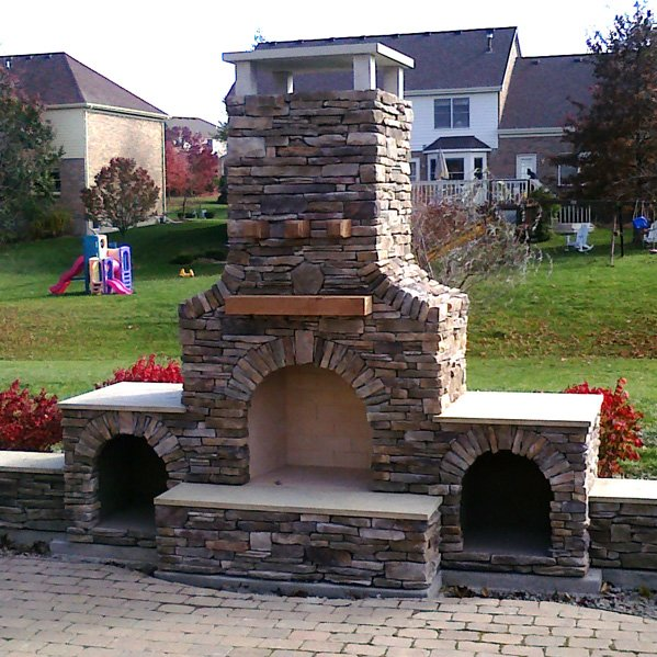 Sims-Fireplace-Project-by-Leisure-Select-Outdoor-Rooms-Family-Image.jpg