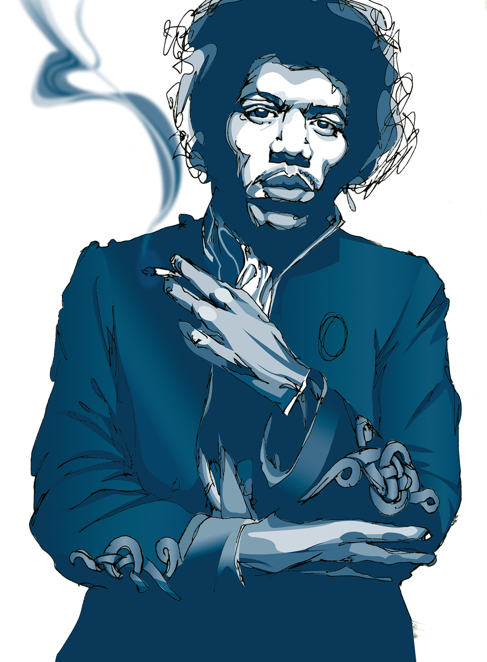 JIMI-ILLUSTRATION_Blog.jpg