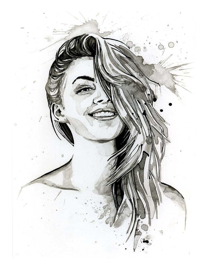Chick_Painting.jpg