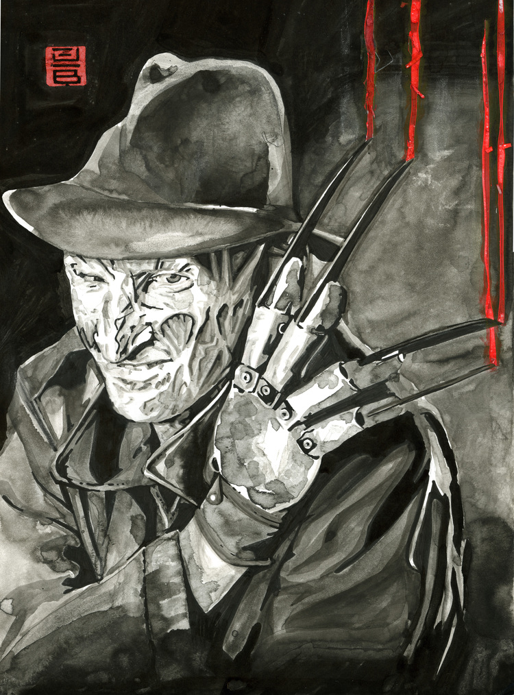 Freddy_KRUGER.jpg