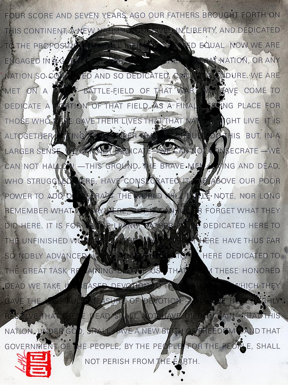 Abe-Gettysburg_Address.jpg