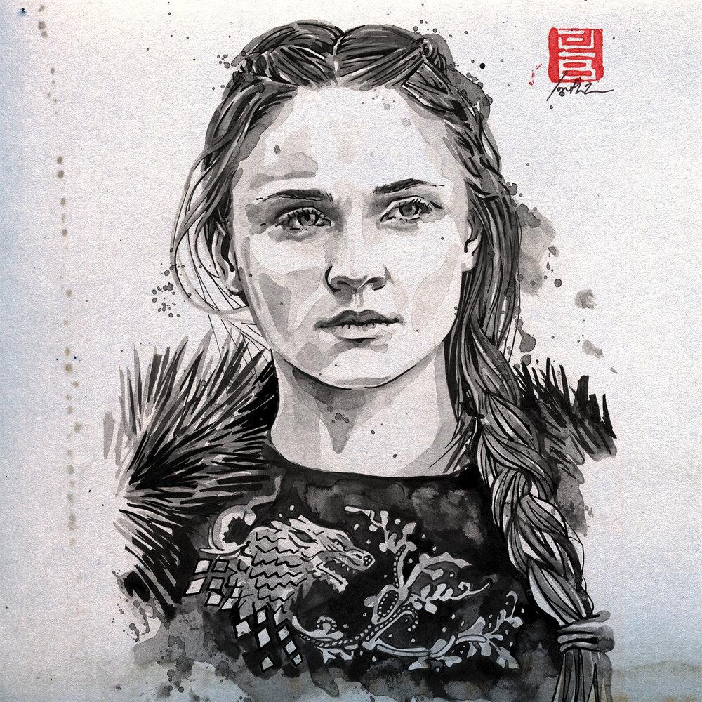 GameofThrones-Sansa.jpg