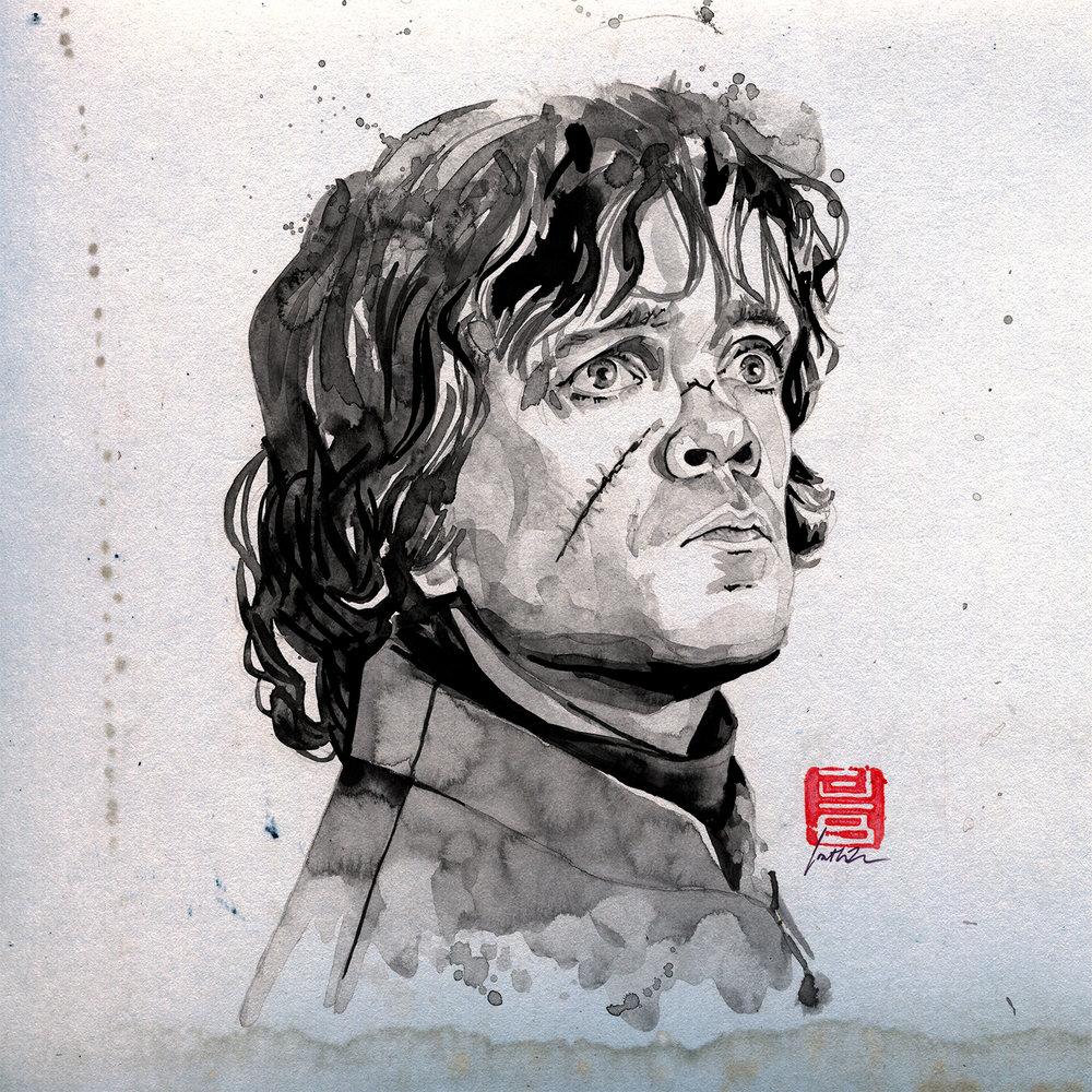 GameofThrones-Tyrion.jpg