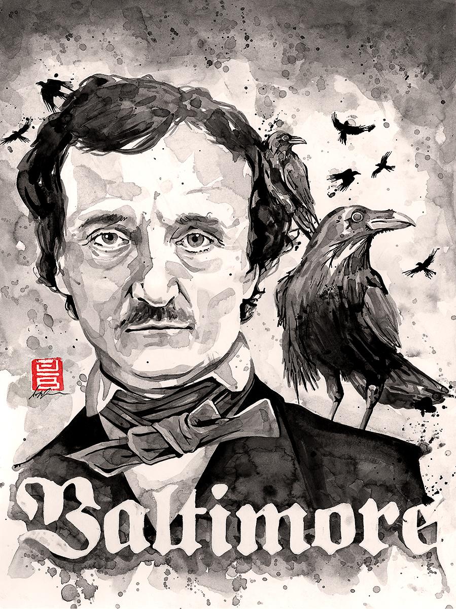 Poe-Baltimore.jpg