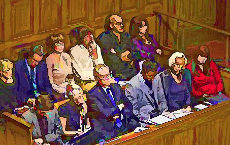 jury panel wtrclr.jpg