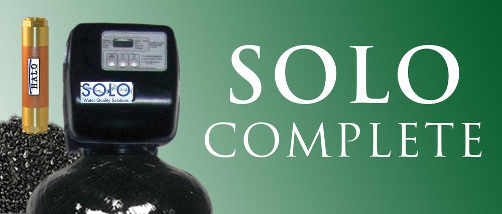 SOLO-CP-RecTile.jpg