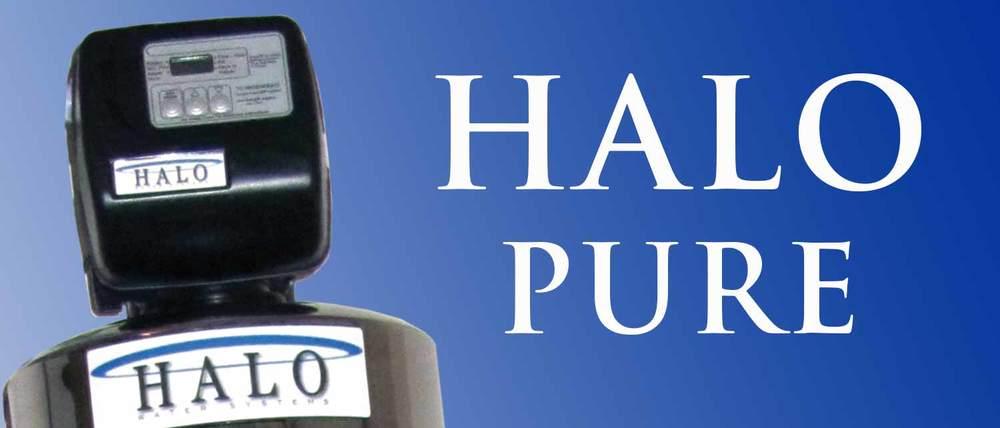 HP-RectTile.jpg