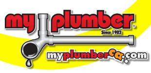 myplumberca logo.png