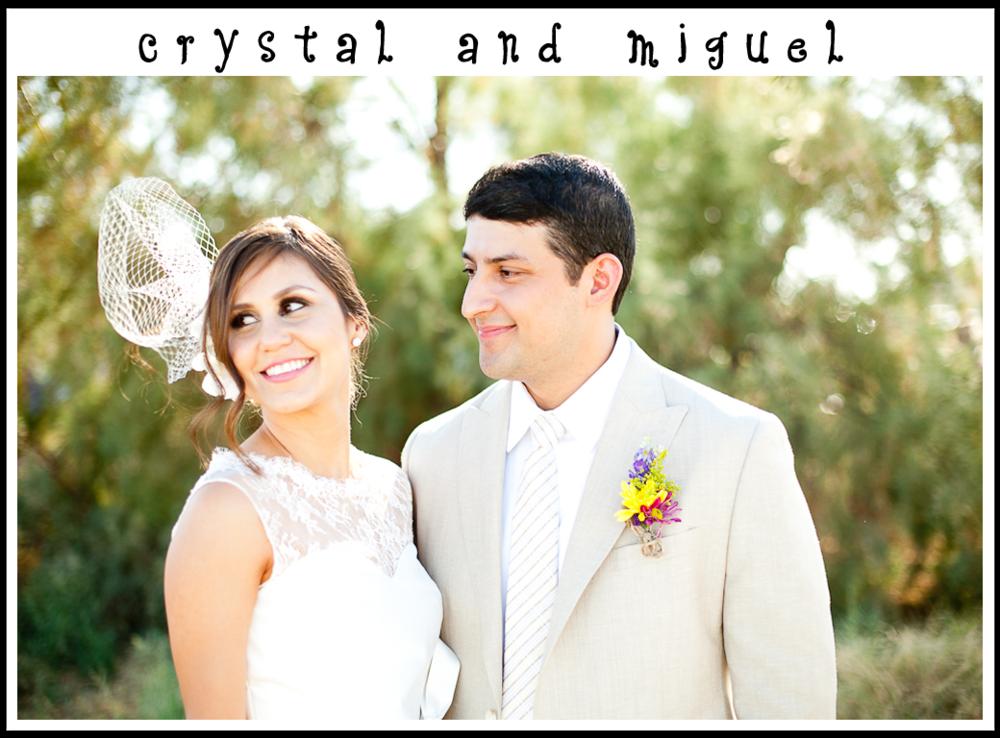 crystal_miguel.png
