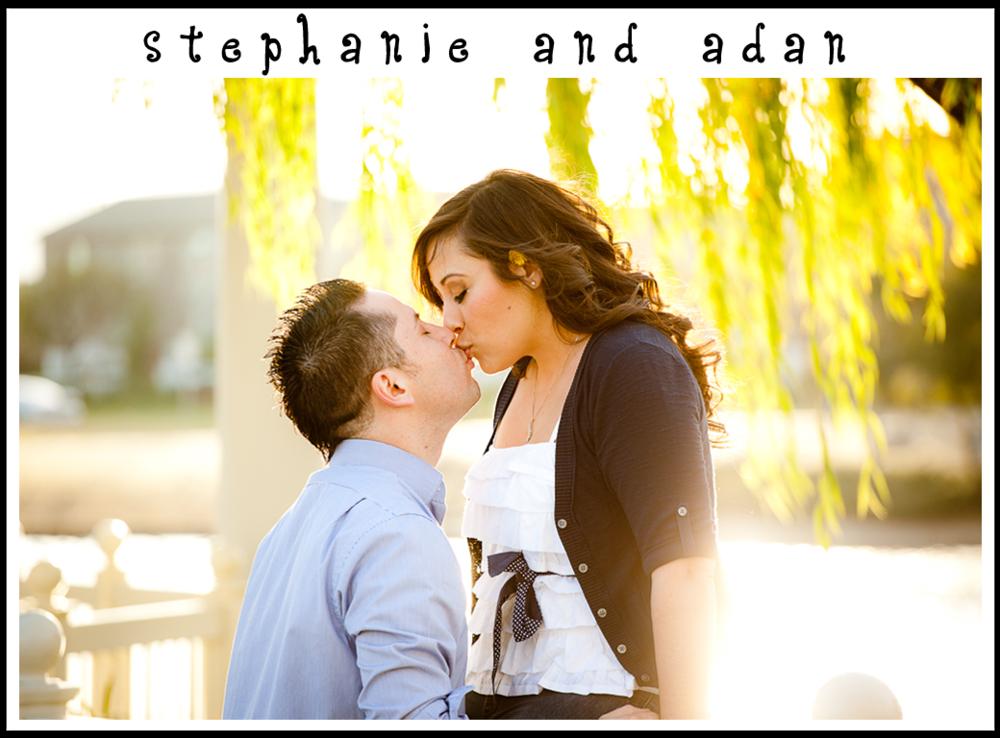 stephanie_adan.png