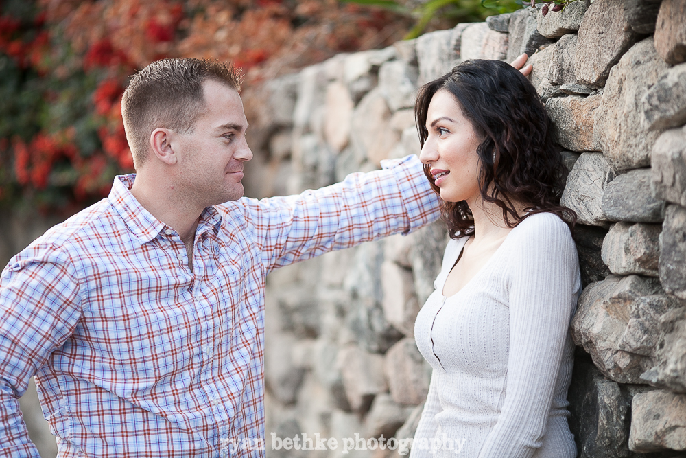15_Adam_Mayra_E-Session_2014_01_12.jpg