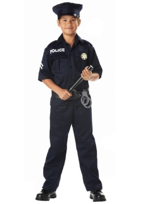 kids-police-costume.jpg