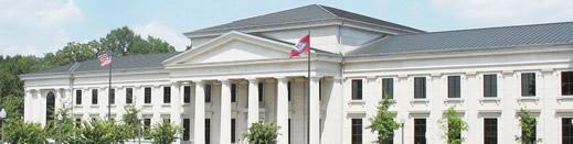 Court Building Larger.jpg