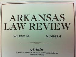 ark_l_r_cover.jpg