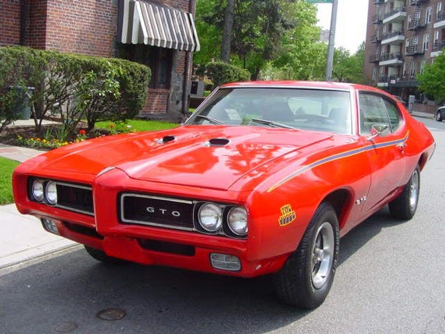 1969-pontiac-gto-judge.jpg