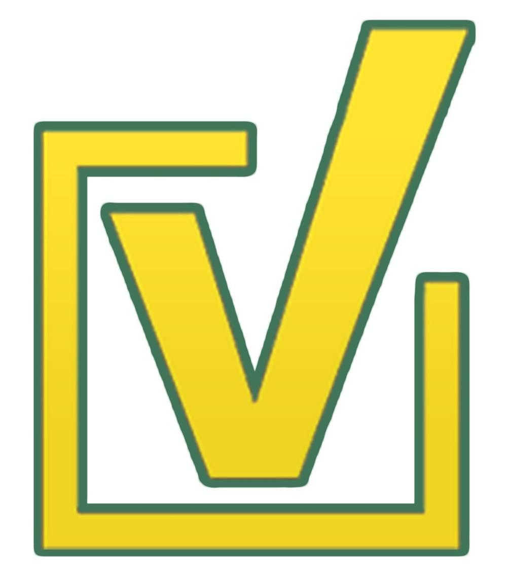 VFGcolumbia.jpg