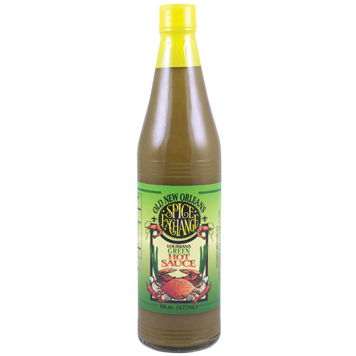 Spice-Exchange-Louisiana-Green-Hot-Sauce-FG-1298.jpg