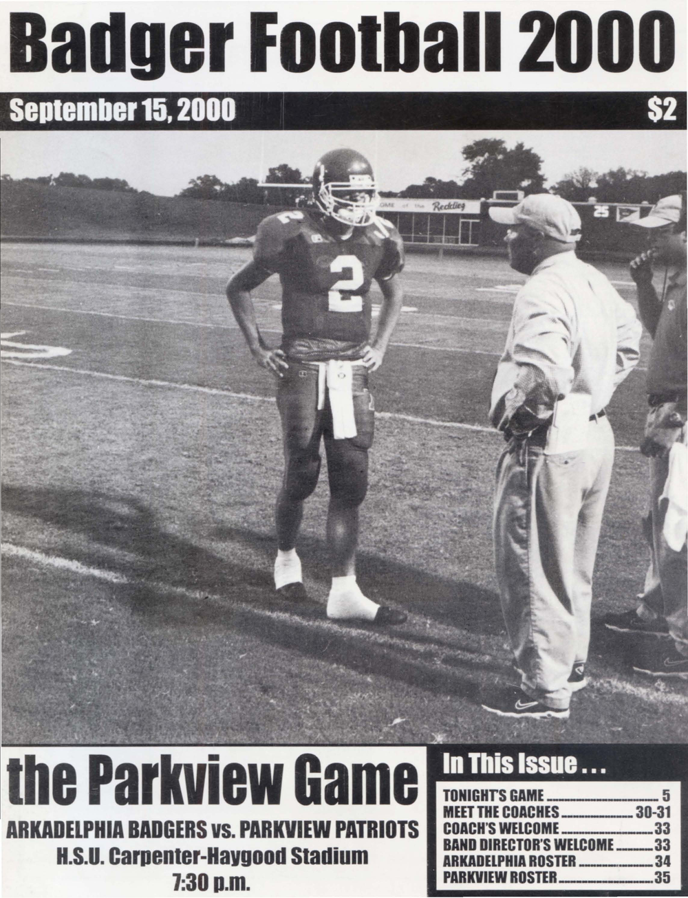 001015 Badger Program - Parkview.png