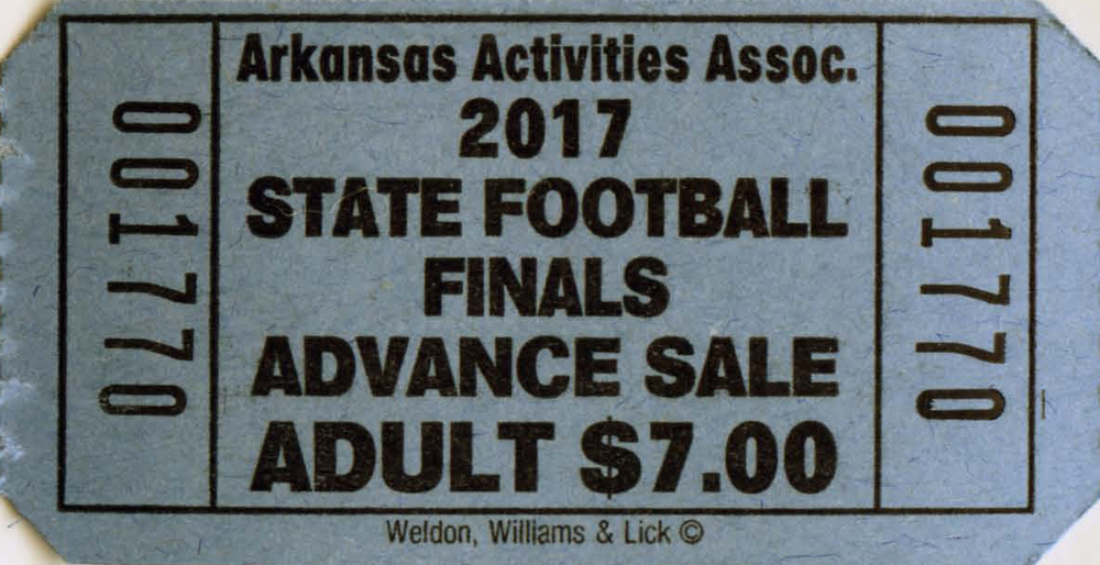 171209 State Championship Game Ticket.png