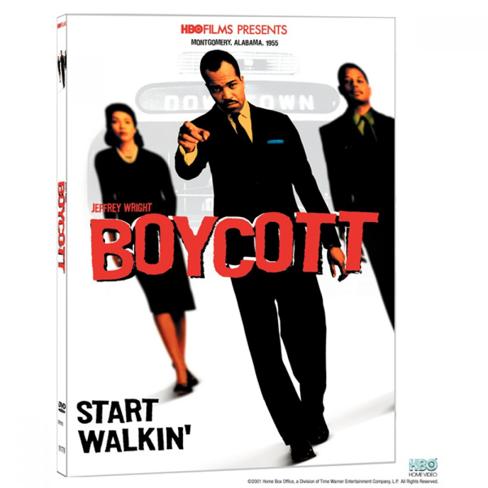 boycott-dvd-843_1000.jpg