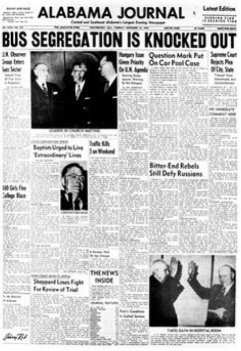 d04f926c2812a6a3ad6bedf632bf4790--bus-boycott-newspaper-front-pages.jpg