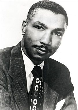 - Mr. Carter graduated from Lincoln University and Howard Law School, and earned a Master of Law degree from Columbia University. He helped prepare briefs in the McLaurin and Sweatt cases cited above, and argued McLaurin before the Oklahoma Supreme Court and the U.S. Supreme Court. Mr. Carter was a key aide in the Brown case. He recommended using social science research to prove the negative effects of racial segregation, which became a crucial factor in the Brown decision. He also wrote the brief for the Brown case and delivered the argument before the U.S. Supreme Court. He served as the NAACP's General Counsel for 12 years to 1968. In 1972 President Nixon appointed Carter to the U.S. District Court for the Southern District of New York, where he presided until his death on January 3, 2012. The Library of Congress has a three hour oral history interview with Mr. Carter here.