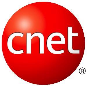 CNET_Logo.jpg