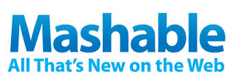 Mashable (from GetGoing).jpeg