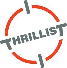 Thrillist (from GetGoing).jpeg