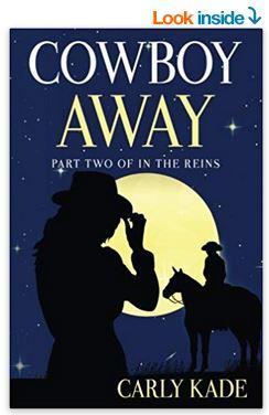 Cowboy Away_book cover.JPG