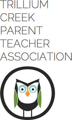Trillium Creek Parent Teacher Association