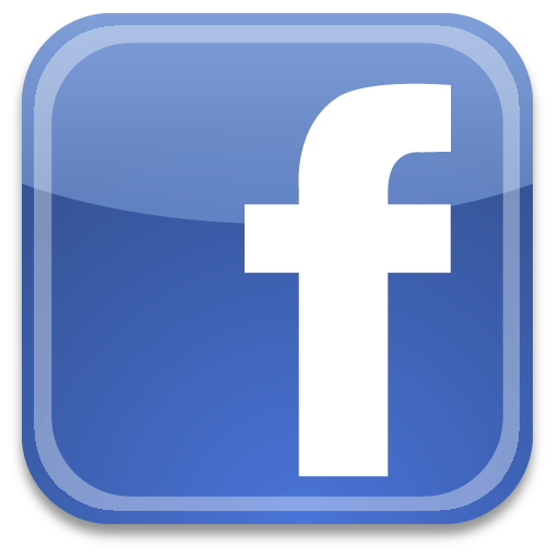 Like and follow us on Facebook to keep up on the latest news and events! Search for  Trillium Creek Primary School PTA.