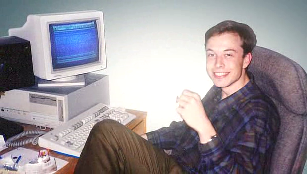 Elon Musk_young1.png