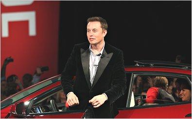 Elon Musk_2.jpg
