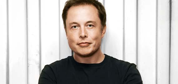 Elon Musk_1.jpg