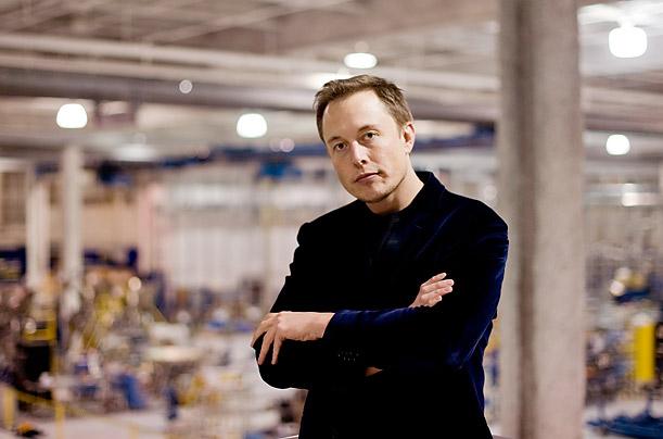 Elon Musk_3.jpg