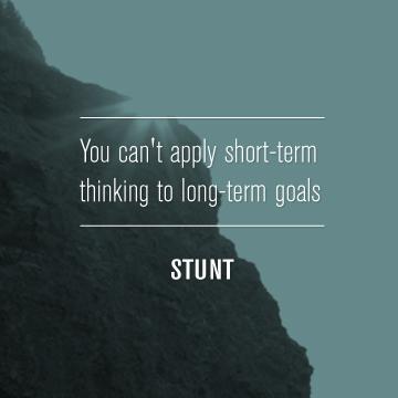 STUNT_Quote_3.jpg