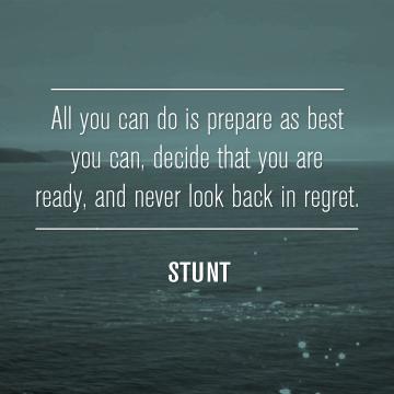 STUNT_Quote_4.jpg