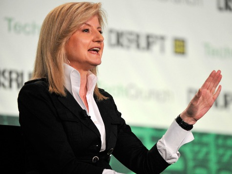 arianna_huffington_techcrunch.jpg