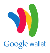 Google Wallet uses NFC to store your payment information, transaction history, offers and more, with . everything synced to the cloud.