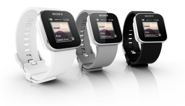 smartwatch-galleryimage940x529-4_610x348.png
