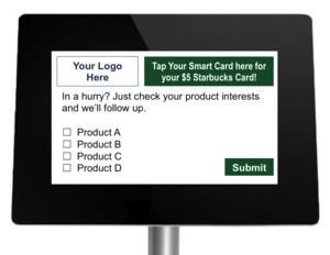 Exhibit NFC Marketing