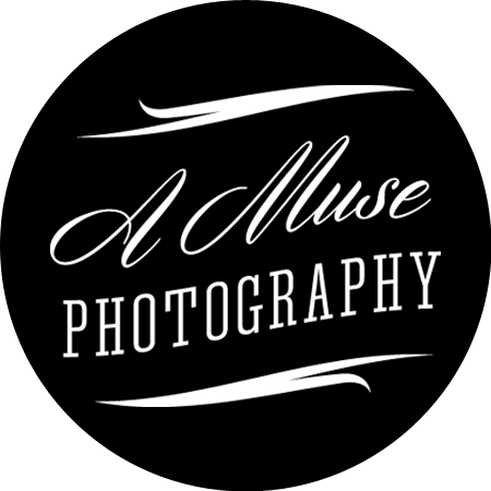 A Muse Photography
