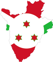 Burundi-Flag-Map-With-Stroke.png