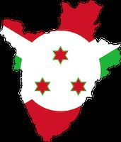 Burundi-Flag-Map-With-Stroke.png