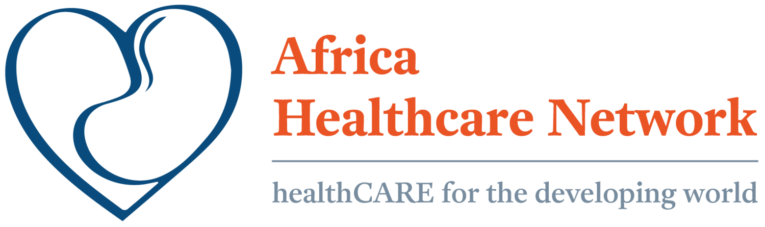 Africa Healthcare Network