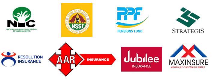 Tz_Insurance.png